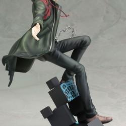 Figurine Nagito Komaeda  - AUTRES FIGURINES