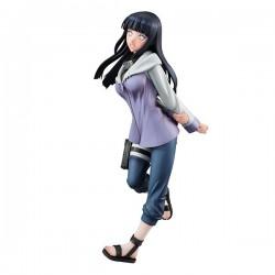 Figurine Hinata  - Figurines