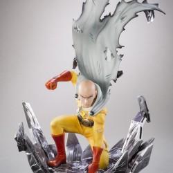 Figurine Saitama - Xtra Tsume  - AUTRES FIGURINES