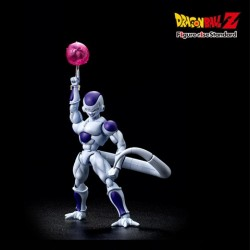 Figurine Model Kit Freezer  - Figurines DBZ