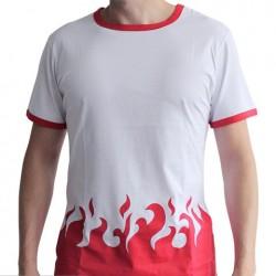 T-shirt Naruto Shippuden Hokage  -  NARUTO