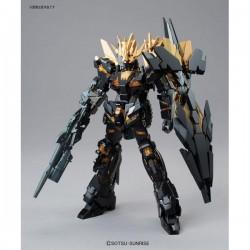 Gundam Bansheen Norn Destroy Mode  -  GUNDAM