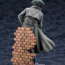 Figurine Spike spiegel  - AUTRES FIGURINES