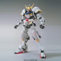 Gundam Barbatos MG  -  GUNDAM