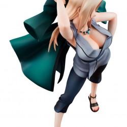 Figurine Tsunade  -  NARUTO