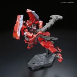 Gundam Astaroth origin HG  -  GUNDAM