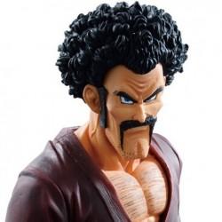 Figurine Mister Satan  - DBZ Hors Stock