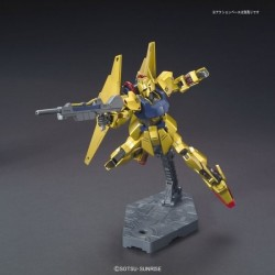 Gundam Hyaku Shiki  -  GUNDAM