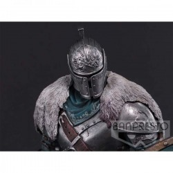 Figurine Dark Souls II - Faraam Knight  - JEUX VIDEO