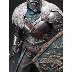 Figurine Dark Souls II - Faraam Knight  - JEUX VIDEO