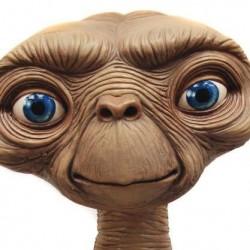 Réplique taille réelle E.T l'extra-terrestre  - AUTRES FIGURINES