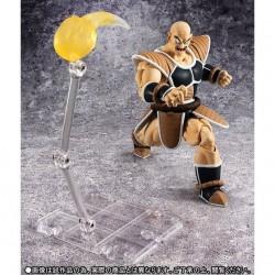 Figurine Nappa S.H Figuarts  - Figurines DBZ