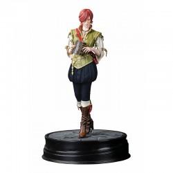 The Witcher Figurine Shani  - Figurines jeux-vidéo