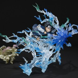 Figurine Sasuke Uchiha  - Figurines