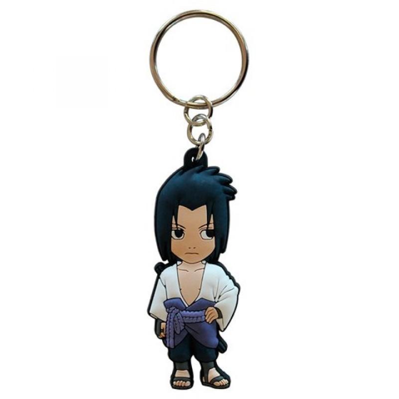 Porte Clés Sasuke  -  NARUTO