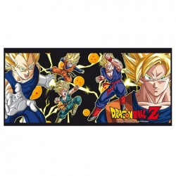 Mug Dragon Ball Z Super Saiyan  -  DRAGON BALL Z