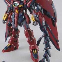 Gundam Epyon MG  -  GUNDAM