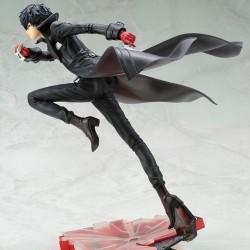 Figurine Persona 5 Hero  - AUTRES FIGURINES