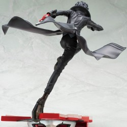 Figurine Persona 5 Hero  - AUTRES FIGURINES