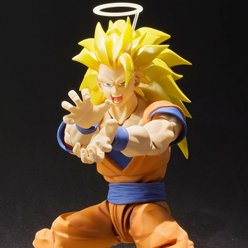 figurine dbz sh figuarts goku ssj3. Black Bedroom Furniture Sets. Home Design Ideas