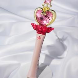 Sceptre Sailor Moon Pink Moon  - SAILOR MOON