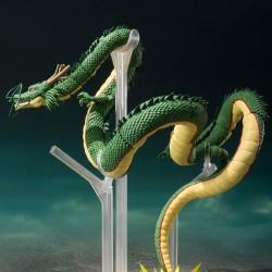 Figurine Shenron SH Figuarts  -  DRAGON BALL Z