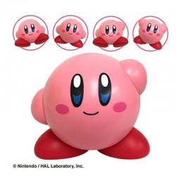 Figurine Kirby  - JEUX VIDEO