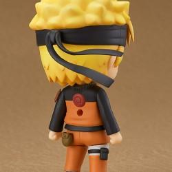 Figurine Nendoroid Naruto  -  NARUTO