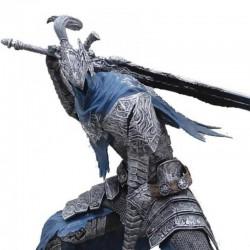 Figurine Dark Souls - Artorias The Abysswalker  - AUTRES FIGURINES