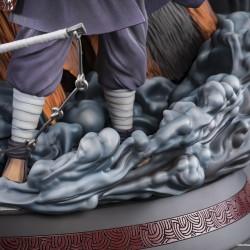 Figurine Madara HQS+ Tsume  -  PRE COMMANDE