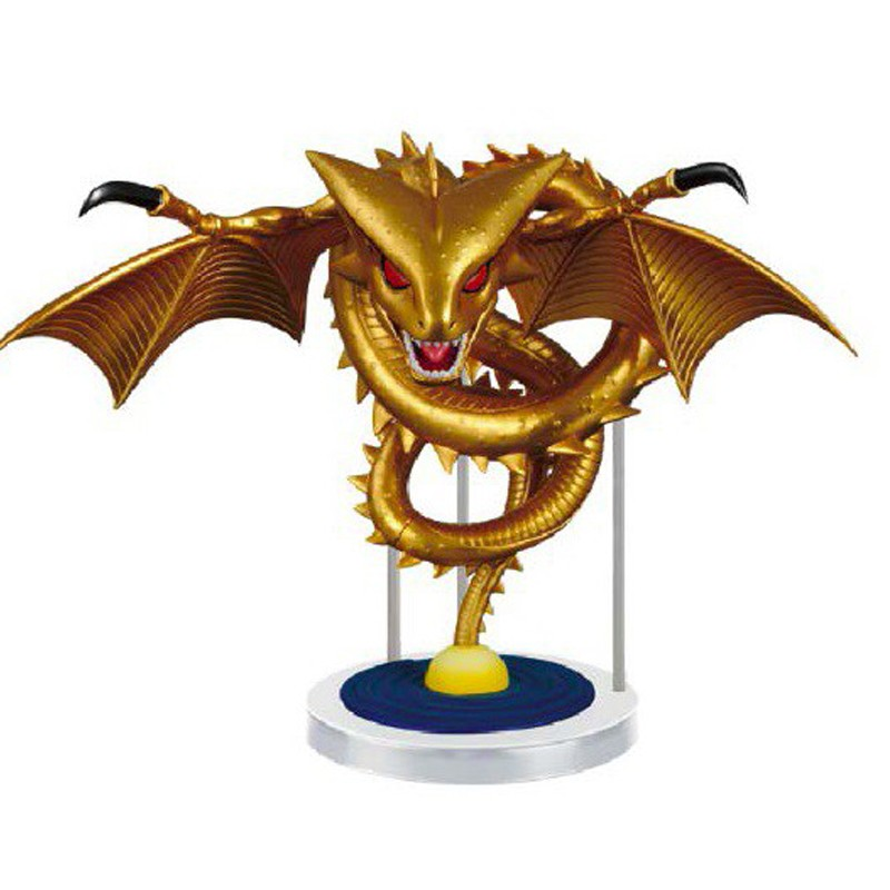 Dragon Ball Super - Figurine shenlong  -  DRAGON BALL Z