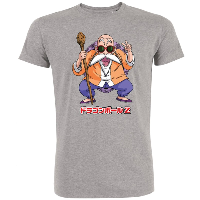 dragon ball z t shirts amazon
