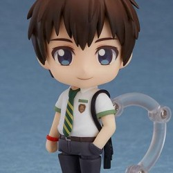 Your Name - Figurine Nendoroid Taki Tachibana  - AUTRES FIGURINES