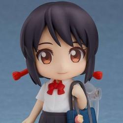 Your Name - Nendoroid Mitsuha Miyamizu  - AUTRES FIGURINES