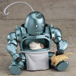 Nendoroid FMA Alphonse Elric  - AUTRES FIGURINES