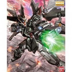 Gundam Strike Noir MG  -  GUNDAM