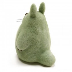 Totoro - Big Totoro Doll Collection  -  TOTORO - GHIBLI