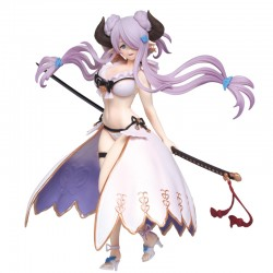 Granblue Fantasy - Figurine Narmia  - FIGURINES FILLES SEXY