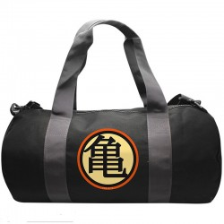 Dragon Ball Z - Sac de Sport Kame Symbol  -  DRAGON BALL Z