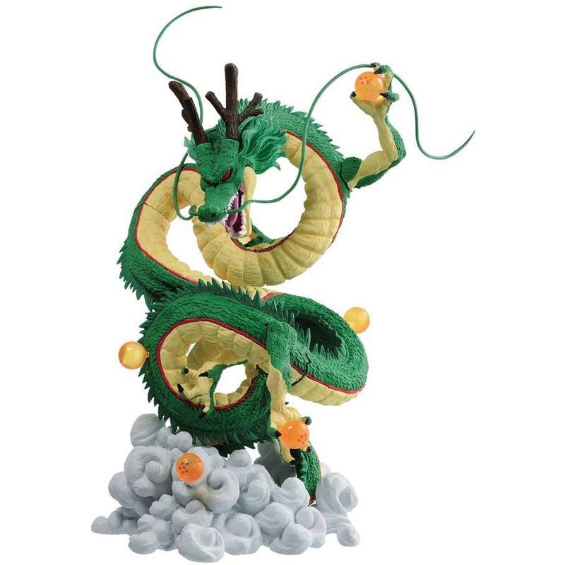 Dragon Ball Z - Figurine Shenron  -  DRAGON BALL Z