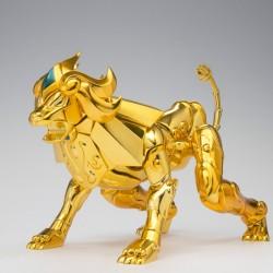Myth Clot EX - Aiolia du Lion  -  SAINT SEIYA