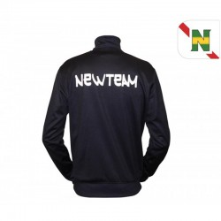 Olive et Tom veste Newteam 2  - OLIVE & TOM