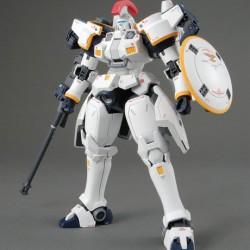 Gundam Tallgeese MG  -  GUNDAM