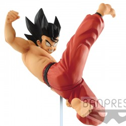 Dragon Ball - Figurine Son Goku Match Makers  -  DRAGON BALL Z