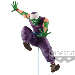 Dragon Ball - Figurine Piccolo Match Makers  -  DRAGON BALL Z