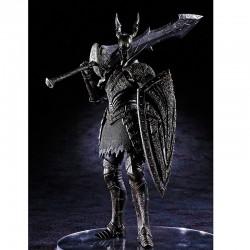 Dark Souls - Figurine Black Knight  - JEUX VIDEO