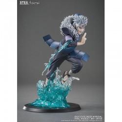 Figurine Tobirama Senju - Xtra Tsume  -  NARUTO