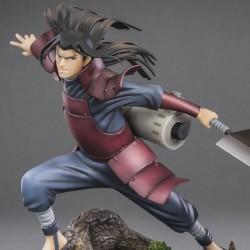 Figurine Hashirama Senju - Xtra Tsume  -  NARUTO