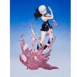 Figurine Nico Robin Mil Fleur  -  ONE PIECE