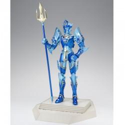 Myth Cloth Poseidon - 15th Anniversary  -  SAINT SEIYA